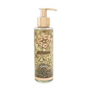 PERLA BODY OIL