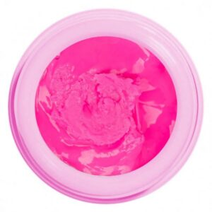 GEL PASTE 2008 HIBISCUS
