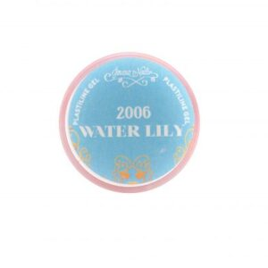 2006 WATER ILY