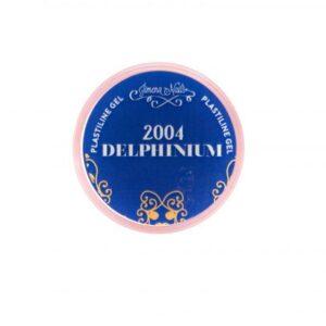 GEL PASTE 2004 DELPHINIUM
