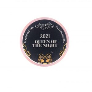 GEL PASTE 2021 QUEEN OF THE NIGHT