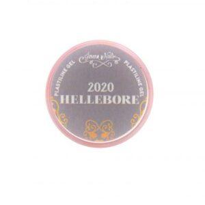 2020 HELLEBORE
