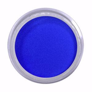POLVO ACRILICO PURE BLUE