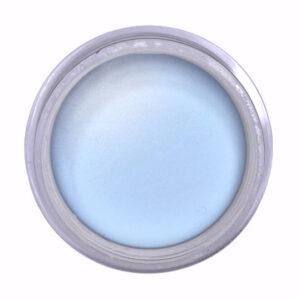 POLVO ACRILICO PASTEL BLUE